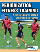 Periodization Fitness Program